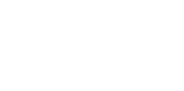 Business Glasgow